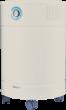 AirMedic Pro 6 Ultra