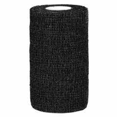 Dura-Tech Vet Flex Wrap