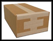 HARDWOOD Activated Charcoal POWDER (Highest Activity)-40 lb. - sack