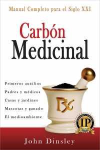 Carbón Medicinal - PDF Download