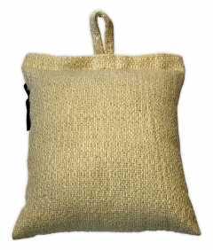 Pure Non-Scents® 8 oz Odor Eliminator Sachet (Linen)